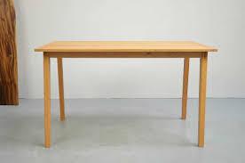 Schreibtisch 100 Cm Gefunden Scoolar Schreibtisch Buche