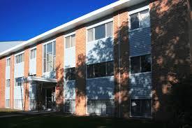 1 Bedroom Apartment For Rent Edmonton Elegant 1 Bedroom Apartments For Rent Edmonton Downtown Bedroom