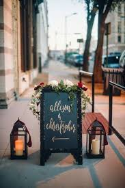 restaurants for wedding reception best 25 restaurant wedding receptions ideas on