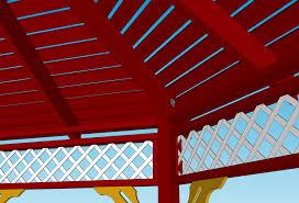 100 chief architect home designer pro 9 0 free download