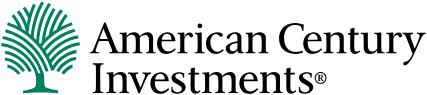 American Century Companies