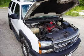 4bt cummins jeep cherokee readers u0027 diesels january 2016