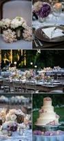 Wedding Backyard Reception Ideas by 11 Best The Plow U0026 Angel Images On Pinterest Ranch Santa
