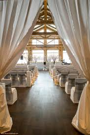 affordable wedding venues in colorado colorado mountain wedding venue inspiration rustic elegance