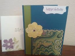 happy birthday cards for facebook 5 best birthday resource gallery