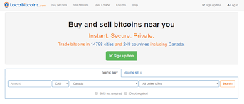 Buy Giftcards With Paypal by How To Buy Bitcoins With Paypal Or Gift Cards Quora