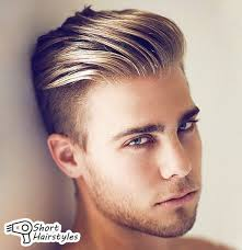 haircut style trends for 2015 haircut styles for men 2015 elegant latest mens hairstyles 2015