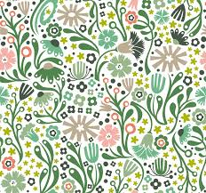 beautiful wrapping paper spoonflower once you discover it you can t live without it