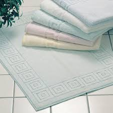 Spa Bath Mat Textiles Spa Teamstone Teamstone