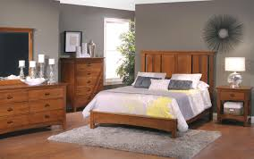 bedroom white shaker bedroom furniture cream color comfortable