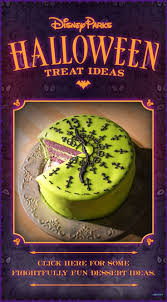 disney halloween party ideas 178 best disney mickey u0027s not so scary halloween party images on