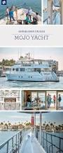 Party Yacht Rentals Los Angeles 49 Best Cruise Los Angeles Images On Pinterest Cruises Los