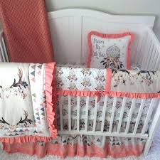 Crib Bedding Set Clearance Baby Crib Bedding Sets Nursery Bedding Sets Crib