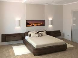 chambre ambiance chambre ambiance explorez deco africaine chambre et plus