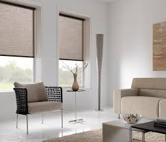 vip curtains u0026 blinds