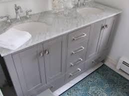 bathroom home goods bathroom rugs 40 home goods bathroom mirrors