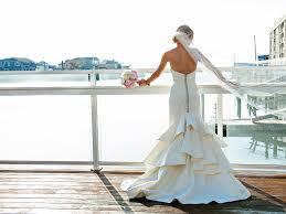 Hamptons Wedding Venues Best Wedding Venues Around The Shore