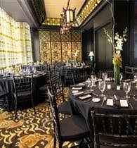 Private Dining Rooms Boston | empire private dining opentable