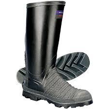 s farm boots nz footwear skellerup
