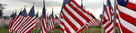Us Flag For Sale Www Boomtrux Com Altec Ac38 127s For Sale 8 Listings Page 1
