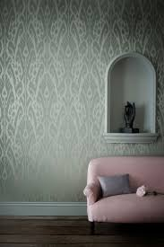 design your own home wallpaper 48 best jim thompson images on pinterest jim o u0027rourke fabric