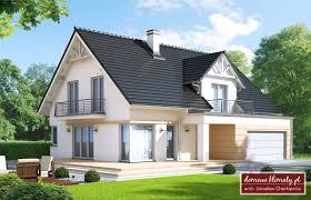 house design helios iii nf40 153 28 m domowe klimaty