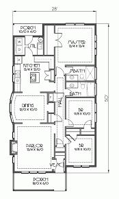 craftsman floor plan craftsman floor plans cottage plan cheaha mountain capable babolpress