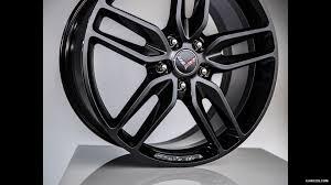 2014 corvette stingray wheels 2014 chevrolet corvette stingray wheel hd wallpaper 41