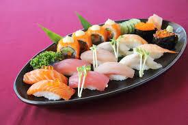 site de cuisine tengoku de cuisine nimman chiangmai ร านอาหาร น มมาน ถนนน มมาน