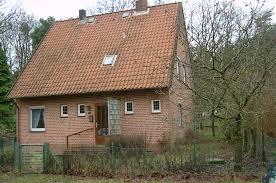 Resthof Kaufen Immobilien Kleinanzeigen In Bleckede