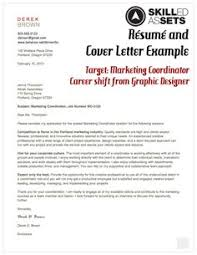 clever cover letter exles best ideas of creative cover letter sles on reference