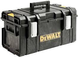 amazon black friday dewalt amazon just matched hd u0027s promo dewalt tough system tool box pricing
