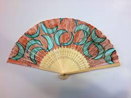 hand held fans for church hand fan folding fan hand fans weddings hand fan spanish hand fan