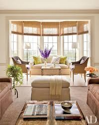 Define Interior Design by Interior Design Quotes Designers On Great Design For Every Style