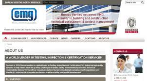 us bureau veritas us bureau veritas 100 images certification audit services