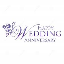 wedding anniversary wedding anniversary messages wishes and quotes