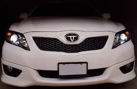 bmw headlights at night best headlights for night driving bestheadlightbulbs com