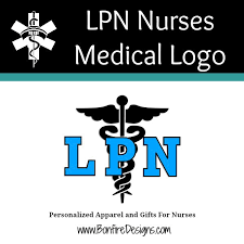 nurse by design