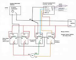 hton bay ceiling fan replacement light kit harbor breeze ceiling fan light wiring diagrams wiring diagrams