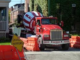 kenworth concrete truck old concrete mixer trucks bing images ready mix