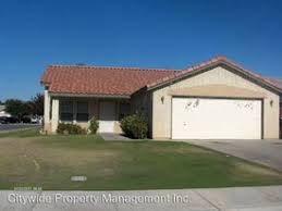 3 Bedroom Houses For Rent In Bakersfield Ca by Greenfield Homes For Rent Bakersfield Ca