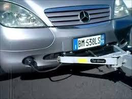 cerco carrello porta auto remora dispositivo per traino auto vettura