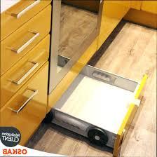 tiroir sous meuble cuisine plinthe sous meuble cuisine tiroir sous meuble cuisine tiroir sous