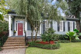 this audubon victorian cottage with a large backyard seeks 829k