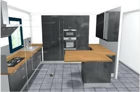 ikea conception cuisine à domicile cuisine ikea conception outil conception cuisine ikea ne fonctionne