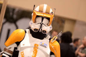 file clone trooper 7271127830 jpg wikimedia commons