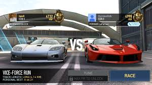 gold ferrari laferrari is this even possible maxed la ferrari nfsnolimits