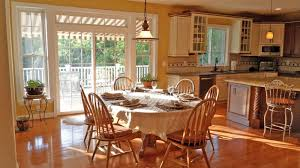 Paint Colors For Kitchen Walls With Oak Cabinets by Kitchen Paint Colors With Honey Oak Cabinets Gramp Us