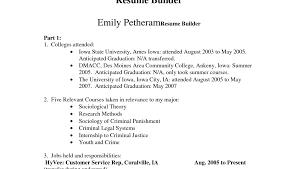 Cabinet Maker Resume 100 Free Resume Makers Make Resume Free Online Free Resume