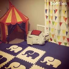 playroom flooring baby floor mat tiles softtiles